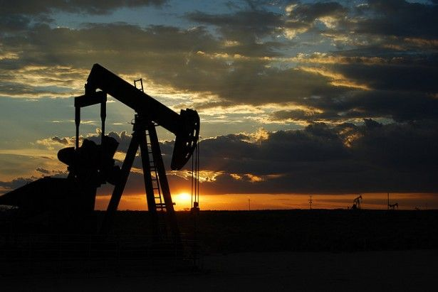 Could I find a oil rig jobs in oklahoma http://www.howtogetaoilrigjob.com/