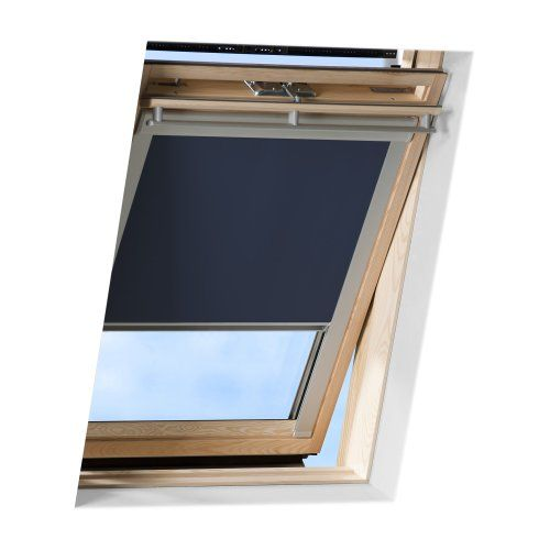 store velux ggl s06
