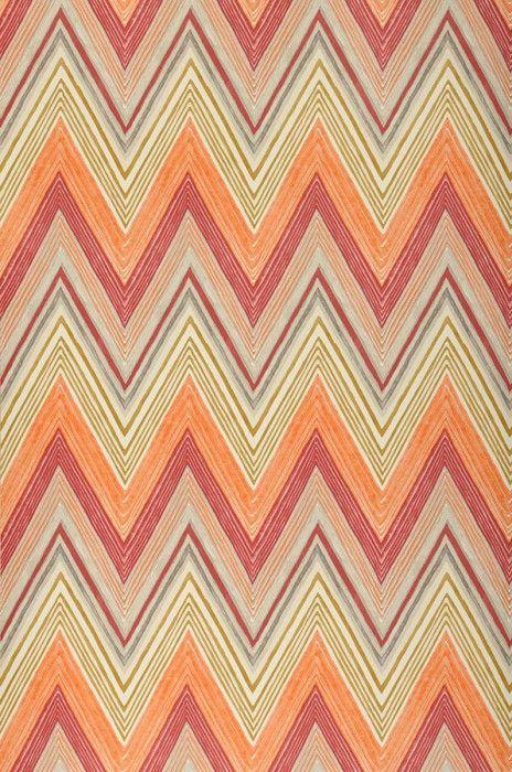 Vasuki | Wallpaper from the 70s