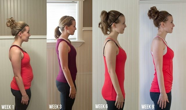 Losing the baby weight | si se puede | Pinterest | The Babys, Babies ...