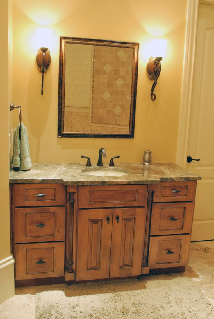 38 best shiloh cabinetry images on pinterest shiloh bathroom