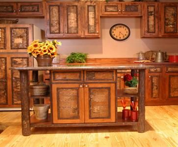 stylist design designer kitchens honesdale pa. 156 best Log cabin designs images on Pinterest  Home ideas Kitchen and My house