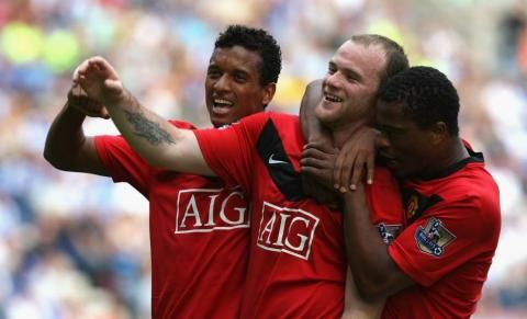 Buy Manchester United tickets at the best prices for 2014/2015 matches. We offer Man Utd tickets for home and away football matches with secure online booking.