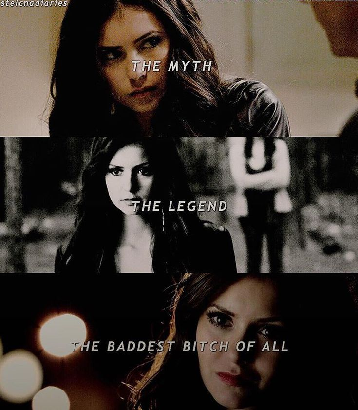 YES YES YES IM SO EXCITED #katherinepierce #thevampirediaries Kai just gave Katherine the most lit introduction ever!