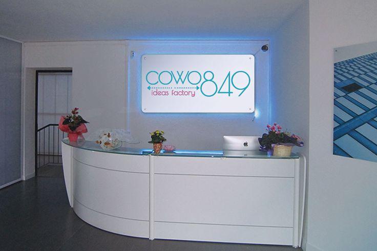 COWO849