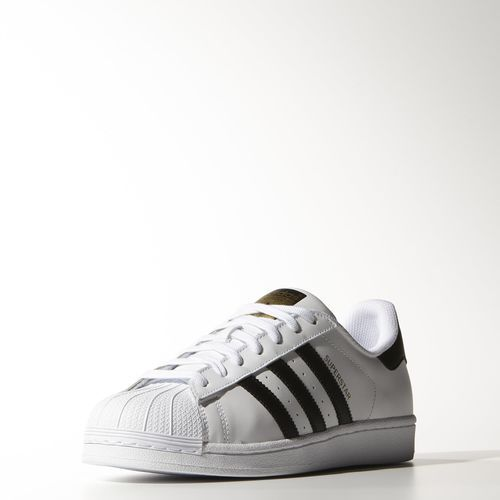 adidas superstar foundation shoes mens