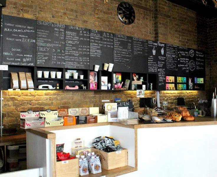 west end bread machine