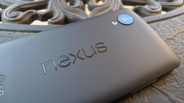Android 4.4.3 Ready for Nexus! Samsung Leaks their Devices Getting Android 4.4.3! – Device Updates