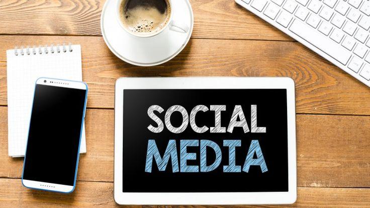 O investimento foi alto, sua equipe está trabalhando como nunca, mas vocês ainda não chegaram a uma fórmula capaz de medir os resultados das suas ações nas redes sociais? Então pegue papel e caneta leia esse post para começar a montar sua tática de sucesso nas redes sociais!