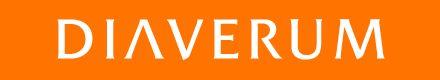 A DIAVERUM IRÁ ESTAR PRESENTE NA EXPO-SAÚDE - PESO DA RÉGUA  No âmbito da organização da EDP IX Meia Maratona do Douro Vinhateiro – A MAIS BELA CORRIDA DO MUNDO