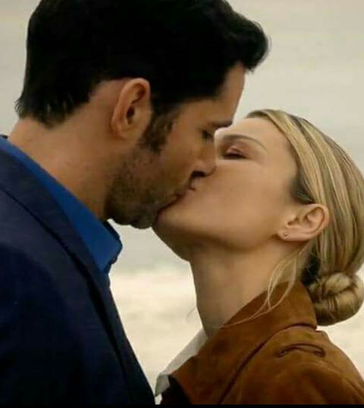 151 Best Images About Lucifer Morningstar Tv Series On