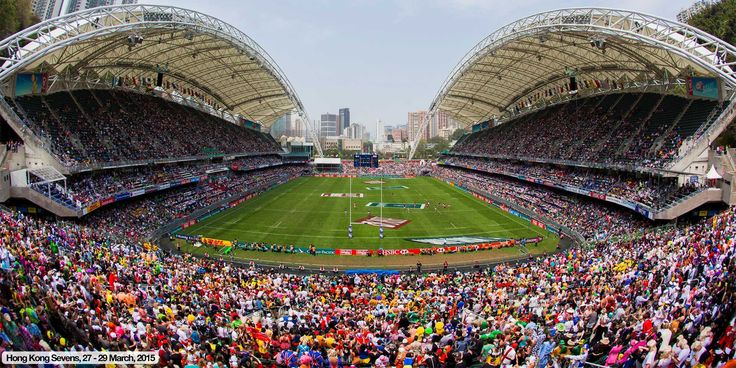 Day Final/3 Hong Kong Sevens Rugby Live Streaming Free Online HK 7s Kickoff 29 March | Watch NRL Live Streaming 2015 Online Rugby HD Broadcast