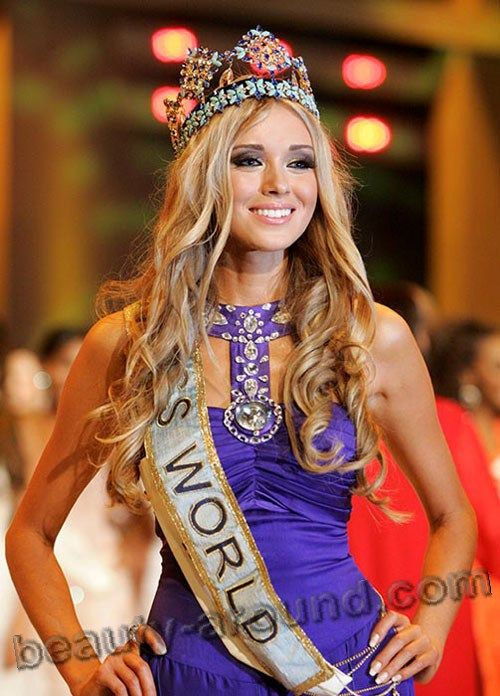 Miss World 2012 will no longer take place in July. Description from lbpress.wordpress.com. I searched for this on bing.com/images