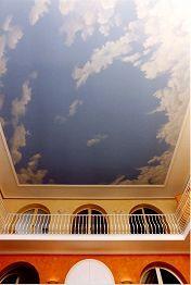 #Wandmalerei #Schwimmbadbau #Schwimmbaddesign #Pooldesign #Wellnessbereich #Innenarchitektur #Interiordesign #Kunstmalerei #Wandgestaltung #Illusionsmalerei #Schwimmbadmalerei #Deckenmalerei #Luxusbad #Luxusdesigner