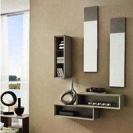 1000 images about mobili ingresso on pinterest art arredamento and design - Specchi arredo ingresso ...