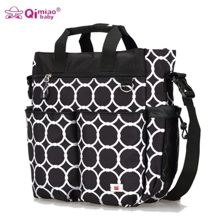 34.00$  Buy now - http://aliskl.shopchina.info/go.php?t=32753630544 - 3 PCS/SET mother bag Diaper bags for mom baby large capacity nappy bags organizer stroller for maternity mummy bag 34.00$ #SHOPPING