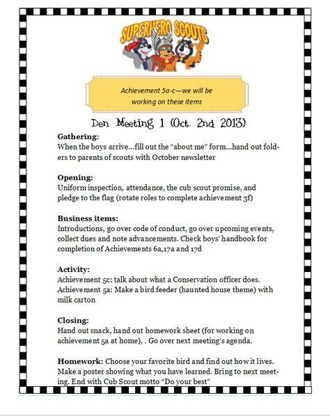Más de 25 ideas increíbles sobre Mom agenda en Pinterest - business meeting agenda format