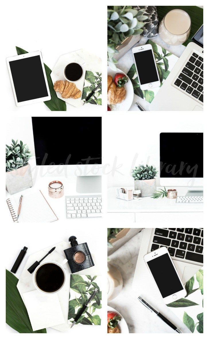 39 best styled stock photography images on pinterest