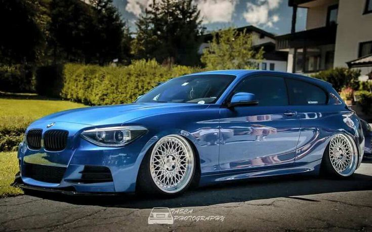 21 best bmw 1 serie images on pinterest bmw 1 series f21 and autos. Black Bedroom Furniture Sets. Home Design Ideas