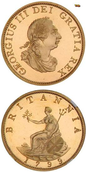 James Mill Essay On Government 1820 Penny img-1