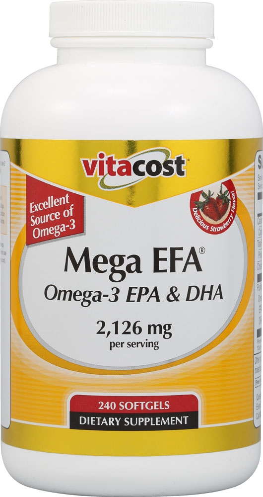 17 best ideas about omega 3 epa dha on pinterest epa for Recommended daily dose of fish oil