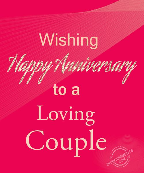 Best images about anniversary on pinterest happy couple and
