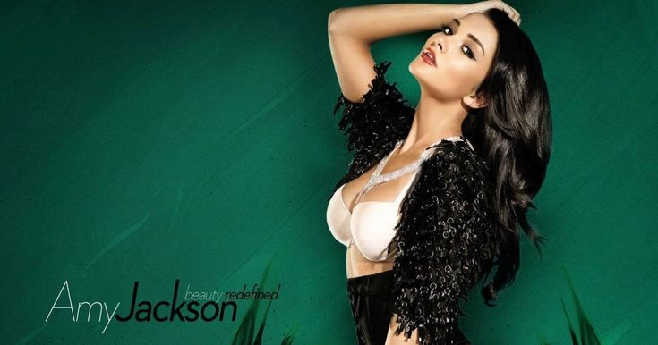 Bollywood Celebrities, Amy Jackson Hot images, entertainment, Amy Jackson hd images