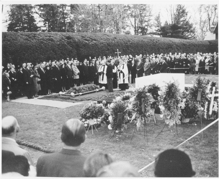 Quotes On Fdrs Death: 100+ Best Images About FDR Home/Hyde Park--Springwood On
