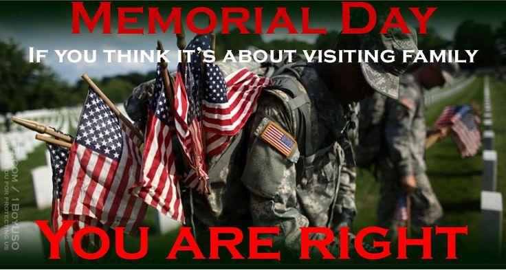 memorial day deals los angeles
