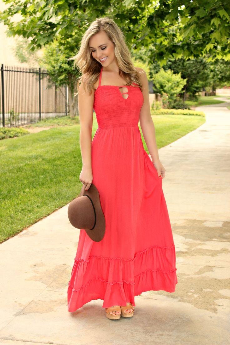 Caribbean Queen Dress – Leah B. Boutique