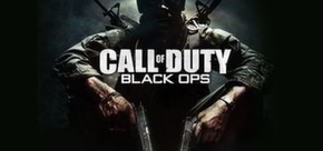 Call of Duty: Black Ops - Mac Edition on Steam