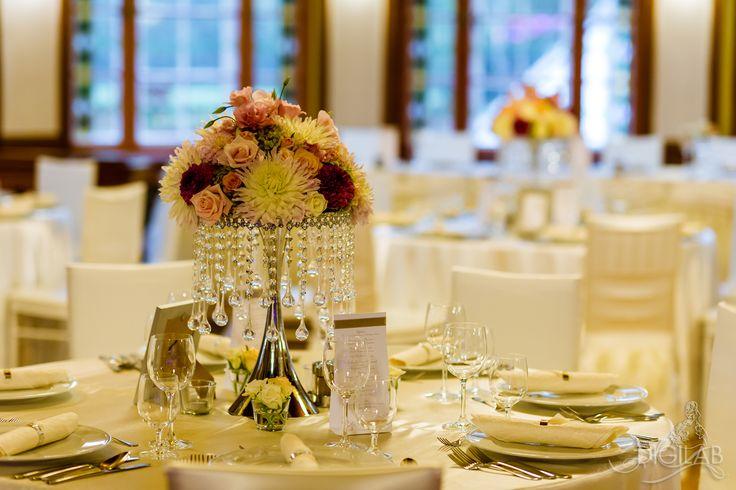 #asztaldisz #dekor #palotaszallo #lillafured #wedding
