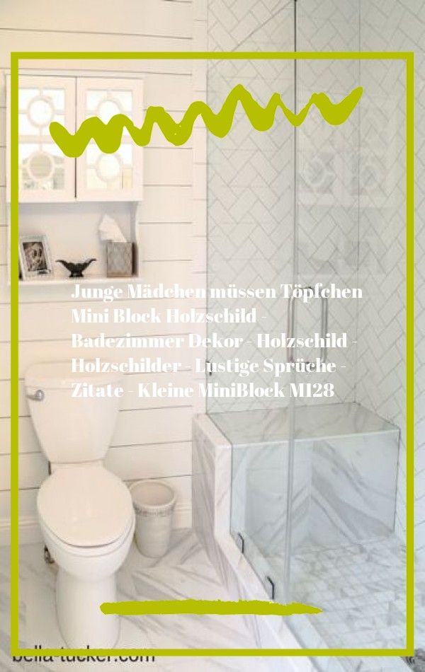 Wie Sie Ihre Badezimmerschranke Organisieren Andere Tipps Und Tricks Zum Organisieren Von Badezimmern Badezimm In 2020 Elegant Bathroom Bathroom Decor Small Bathroom