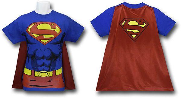 Robert Griffin III Superman Cape Socks