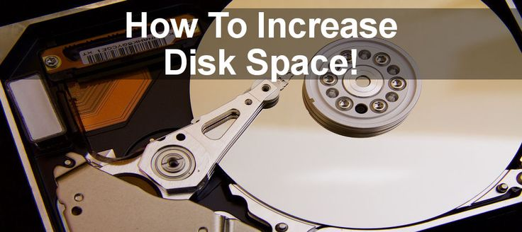 how to make a save disk in vice