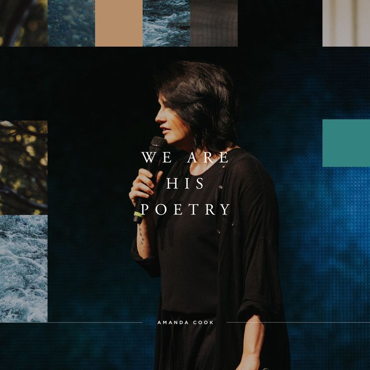 """""""Your life is a painting."""" - Amanda Cook // What a significant session with Amanda about how we are living masterpieces wrapped up in His redemption. When we worship Him with our lies, we point the world towards His beauty. Find out more about WorshipU at https://www.worshipu.com/events/"""