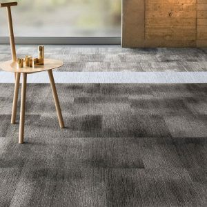 Best 25 Carpet Tiles Ideas On Pinterest Floor Carpet