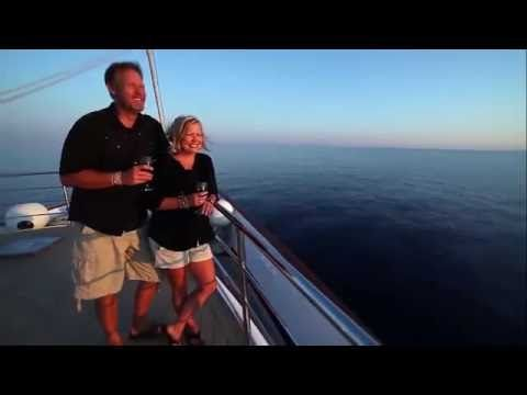 Dalmatian Coast and Montenegro Voyage Cruise