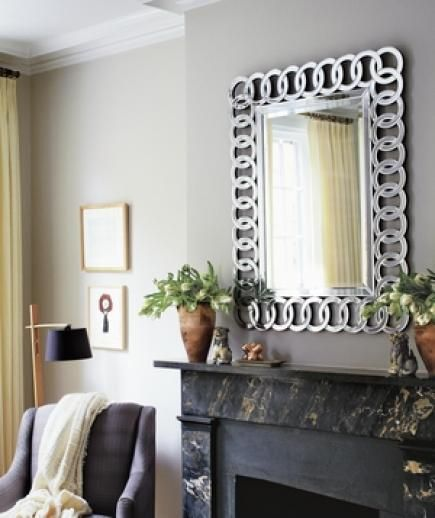 1000 images about top10 living room design tips and tricks on pinterest small living rooms for Mirror placement in living room