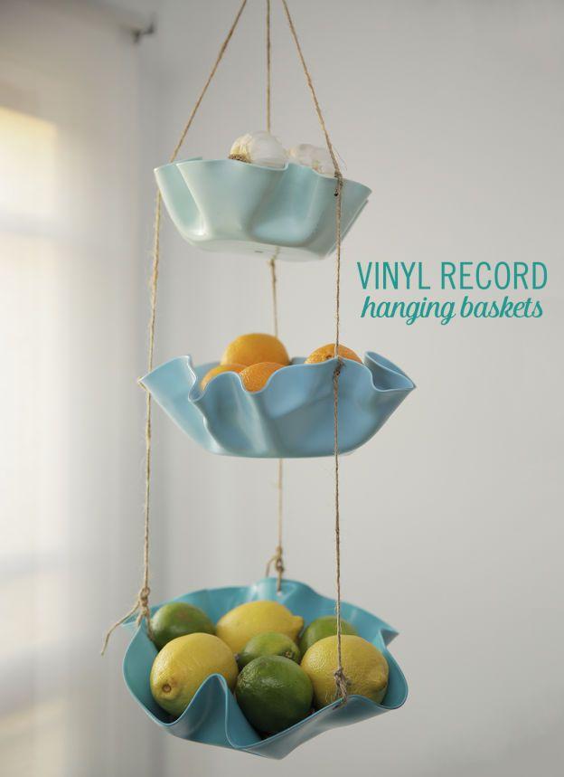 trends craft activities kids design inspiration simple minimalist rh votekralle com