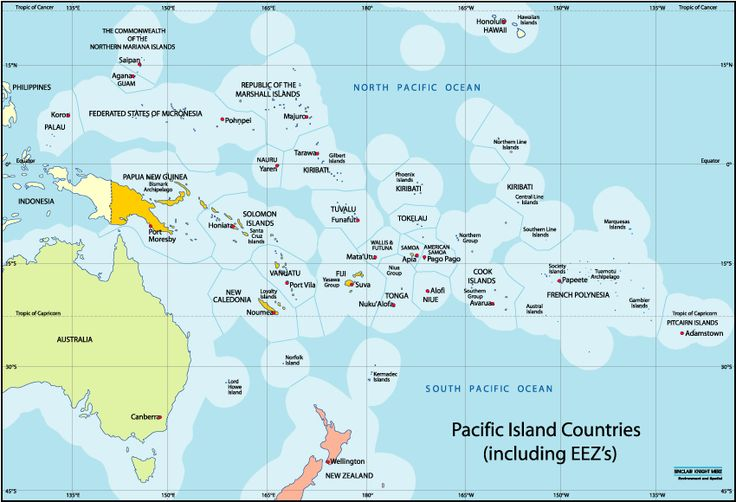 New zealand's stunning south island can make anyone wish they were a kiwi. Pacific Island Map South Pacific Islands Island Map Tropical Islands Paradise