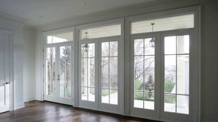 Are you looking for custom windows for your home & workplac? We provide best quality products in various colors at affordable prices, specially designed for you! You can have a look at our exquisite selection of custom windows & call us for a FREE ESTIMATE now!  Visit: https://prestigewindows.ca/custom-windows-toronto/