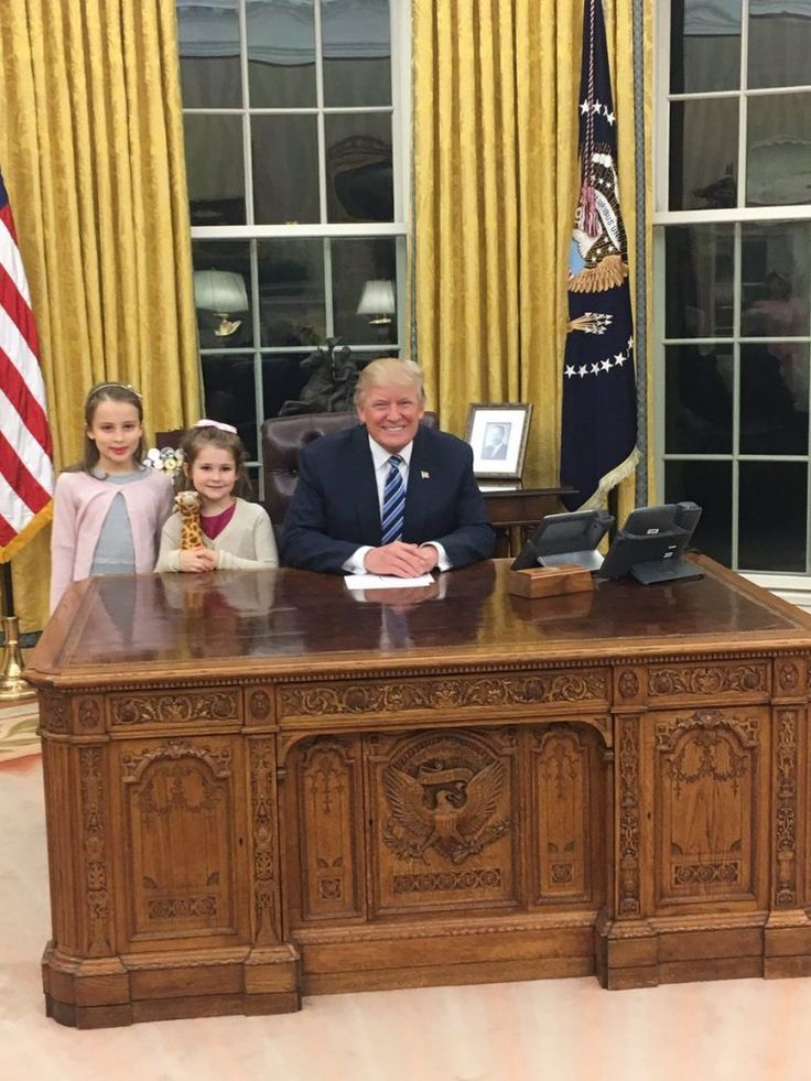 Keith Olbermann, an American sports/political commentator/writer Melts Down Over Trump Posing For Pictures With Ted Cruz's Children…