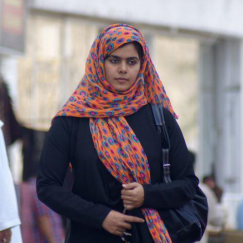 Omani Beauty Omani Turkish Beauty Beautiful People