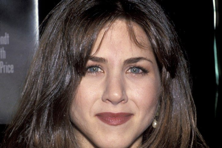Jennifer Aniston | PEOPLE.com