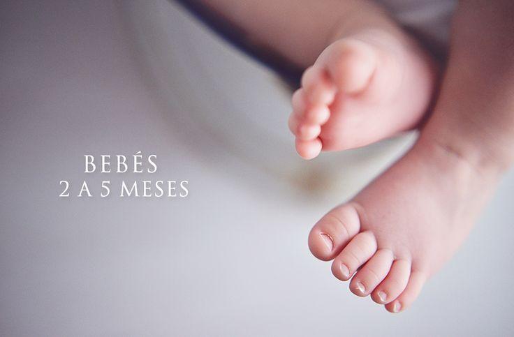 #melerorodriguez #fotografiadeninos