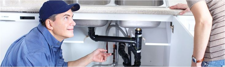 Furnace repairs services NJ A2Z Plubbing & Heating LLC you require we provide Furnace installation service NJ with a prompt and affordable solution.