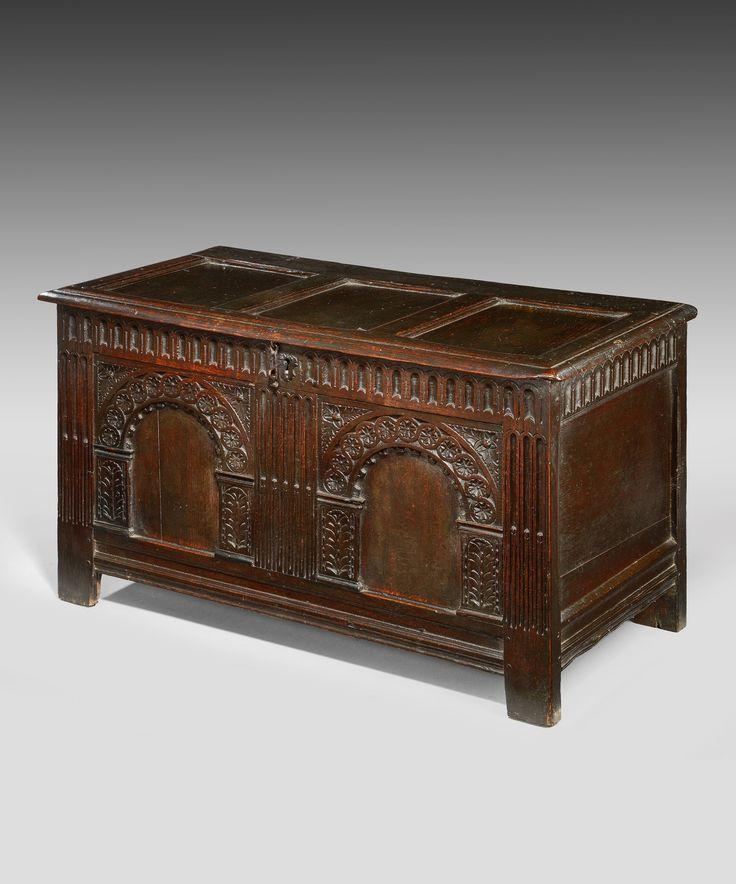 Reindeer Antiques - 19 Best Elegant Antique Sheraton Furniture Images On Pinterest
