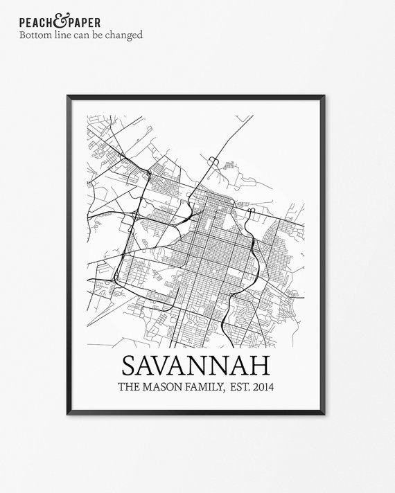 Best Savannah Map Ideas On Pinterest Savannah Ga Map Map Of - Georgia map drawing