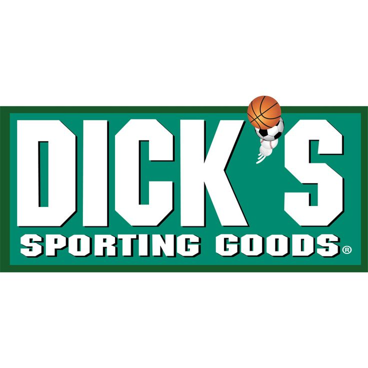 Dick's sporting goods printable coupons $10 off $25